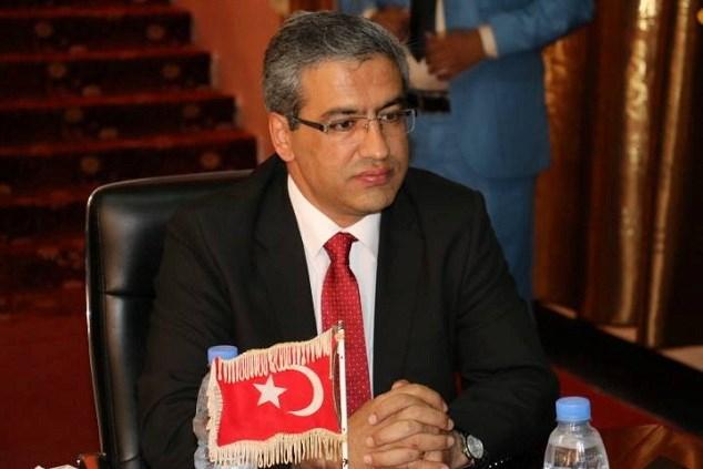 تركيا تخطط لإرسال 300 جندي إلى الصومال 2017527636314693686067460olgan-bekarsssssssss